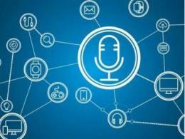 AI助手赋予人类外貌,语音助手如何打开情感表达?