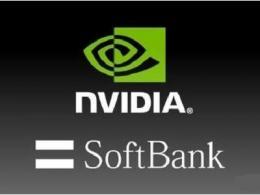 AMD 400亿美元收购ARM,美国控制国产CPU隐患加重