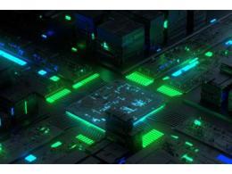 面板驱动芯片需求量逐年扩大,大陆市场仅占据5%?