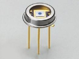 如何使用光控制器完成非线性补偿?