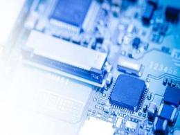 低功耗便携式有毒气体检测器需求增长显著,如何设计一款基于电化学传感器的检测方案?