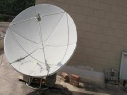 PLL在有线无线通信系统中的应用三部曲(二)