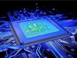 硬件EMC设计规则,你了解多少?