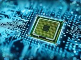 低级芯片真的是高级芯片的残次品?如何判断其生死?