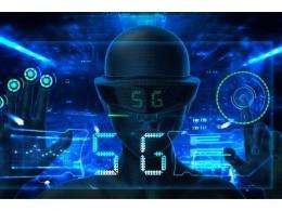 将爱立信5G核心网部署在AWS公有云上,会发生哪些奇特的反应?