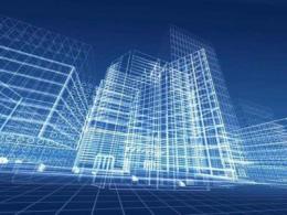 UV-C照明应用需结合智能建筑自动化系统
