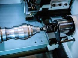 如何解决机械加工中的工件变形这个难题?