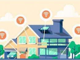 家中常见的信号盲区该如何解决?