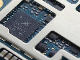 BWIC第一批设备进场,射频微波芯片明年投产