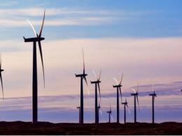 小小的一颗传感器,竟能在风力发电机中发挥这么大的作用?