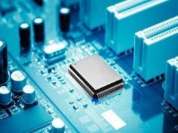 芯笙科技发布国内首款数字风速传感器,摆脱国外高端流量传感芯片垄断现状