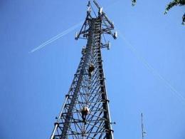3G蜂窝为何使用Femto基站?