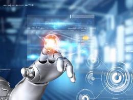 担任中国智能化工业AI底座,百度世界大会带来AI成长秀