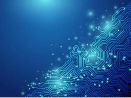 干货 | 电路保护的意义是什么?常用的器件有哪些?