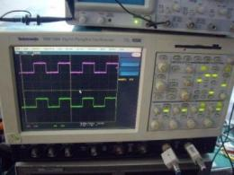 示波器测量时需要避免的七大常见错误