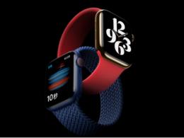 苹果iPhone12遗憾缺席,5nm A14仿生芯片加持新款iPad