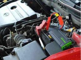 如何提高汽车电源的性能
