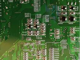 简单指导方针:如何为其高速转换器设计电源?