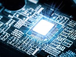 PCB内层制作流程及射频板叠层布线
