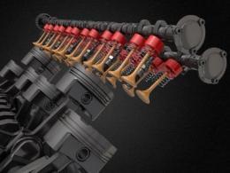 探讨BMW iX3的模组制造