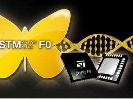 STM单片机中的按键消抖与FPGA消抖