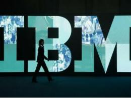 IBM计划建造包含1000个量子比特的量子计算机?打入处理技术里程碑