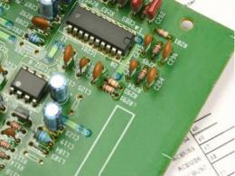 DC-DC BOOST电路空载时,其输入电流如何计算?