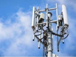 5G基站功耗棘手问题,三级节能技术能否拯救?