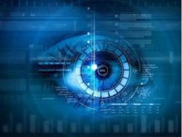 """依图科技拟在A股上市辅导,""""AI第一股""""花落谁家?"""