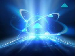新华三持续领跑SDN技术领域,超大份额中标中国移动IT云资源池集采
