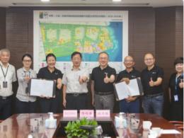 智能汽车产业链集聚,地平线车载AI芯片总部落户上海临港