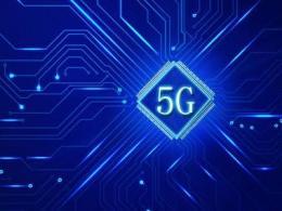 5G毫米波通信射频技术