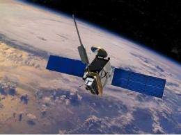 卫星通讯逐步采用Ka频段,宽带不够怎么办?