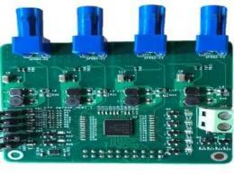 如何将摄像头RGB或YUV输出转换成适合显示器的RGB数据?