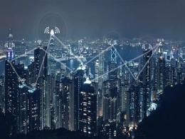 5G引领未来十年智能化变革,模组厂商如何顺势发力?