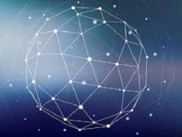 物联网智慧医院建设一体化解决方案