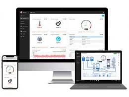 Digi-Key 将分销美国国家仪器有限公司测试和测量产品