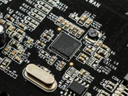 干货 | PCB制板知识最全汇总