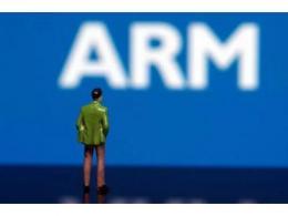 分析:三星为何不愿收购Arm?