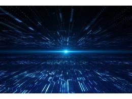 紧抓数字化新机遇,未来网络如何规划?