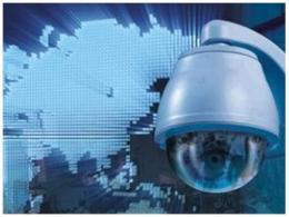 重审AI安防视界