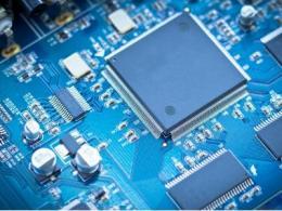零基础学习PCB封装批量添加到PCB板上