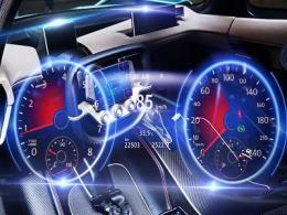 华虹宏力芯速度:聚焦功率器件产品,开拓车规级市场