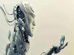 融合工业视觉与机械臂,视比特机器人带动中国传统工业智能化改革