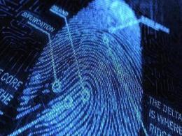 仰仗指纹识别芯片市场空间,后入者汇顶科技的宝座能坐多久?