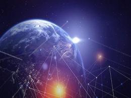 光通信市场发展机遇与挑战