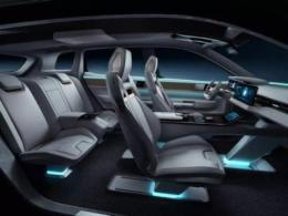 2020汽车座舱SoC技术研究:支持更多显示器、AI功能,与ADAS融合