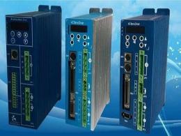 工业电机驱动中的各种架构以及驱动和信号隔离