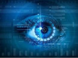 快速学习计算机视觉:图像分类