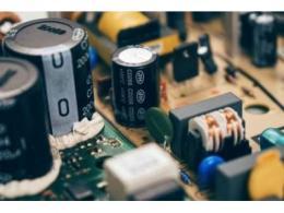 眼见不一定为实,电阻、电容和电感的实际等效模型